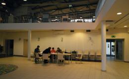 Elzbieta Bleszynska-Biblioteka Miejska_1 (3)