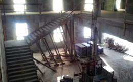 1.Projekty2012_14b