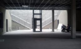 1.Projekty2012_3r