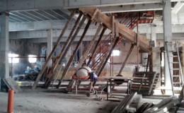 1.Projekty2012_6b