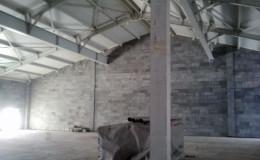 1.Projekty2012_8b
