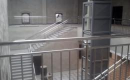 1.Projekty2012_9r