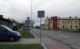 1Projekty 2011_4