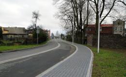 1Projekty 2011_6
