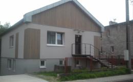 2.Projekty2010_1