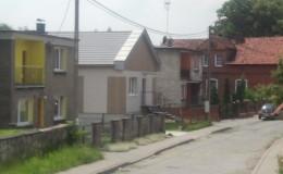 2.Projekty2010_2