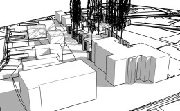 2Projekty2012_4