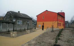 3Projekty2012_2