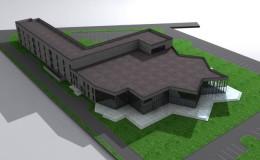 6.Projekty 2008_2