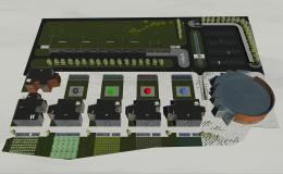 1.Projekt 2008_13
