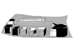1.Projekt 2008_9